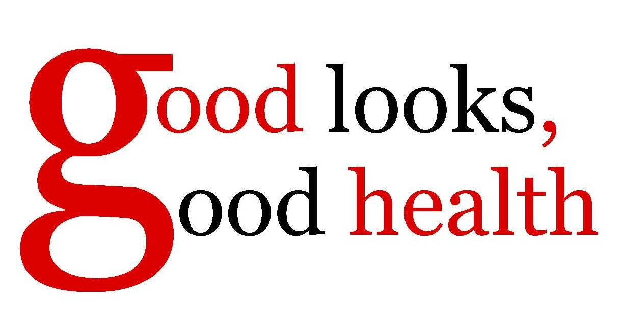 Free Essay On Good Health  A God Gift Good Health