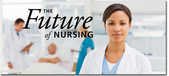 nursing on emaze